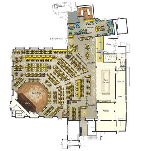 hotel facility layout littlecote house floor plan overview hotel rooms hotel