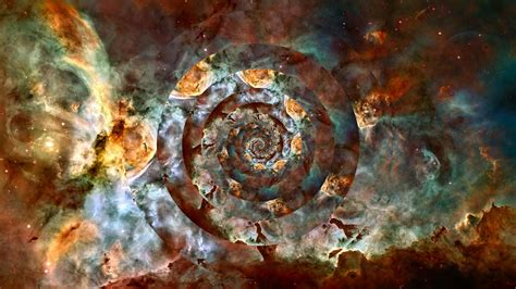 Wallpaper Murals For Walls photo collection trippy outer space wallpaper 1080p