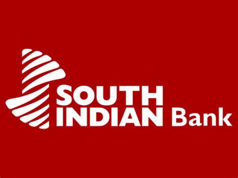 indian bank south indian bank kikkidu