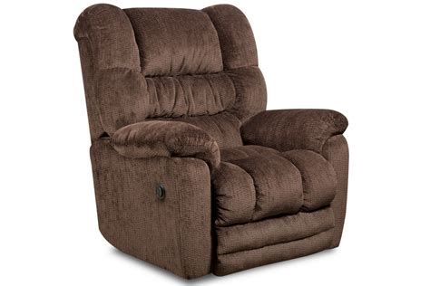 white rocker recliner chaise rocker recliner at gardner white