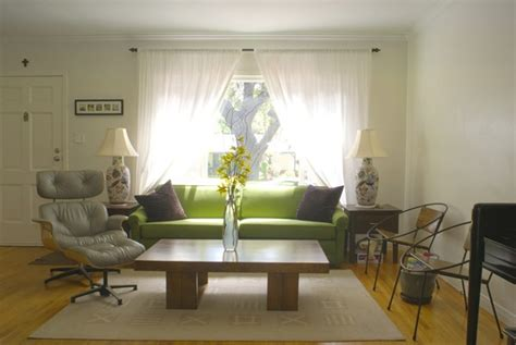 purple and green living room 17 best images about purple and green livingroom on