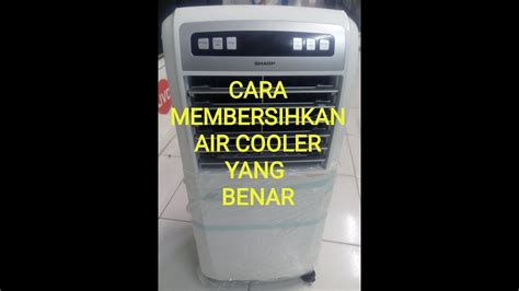 Sharp Air Cooler White Pj A36ty W sharp air cooler pj a36ty w review expert event