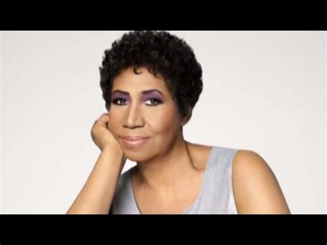aretha franklin rolling in the free aretha franklin covers adele s quot rolling in the quot