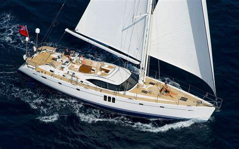 oyster  vira yatcilik delphia yachts yelken okulu
