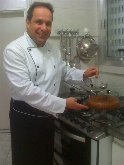 Does Chef Ricardo Detox Work by Chef Gourmet Ricardo Costa Pudim De Leite Pudim De