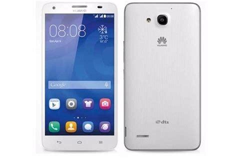 imagenes para celular de cumpleaños celulares celular libre huawei y550 blanco a 4 299 en
