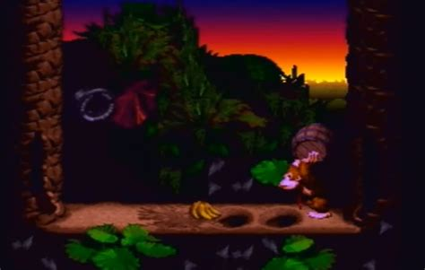 tasvideos tutorial donkey kong country any noob tutorial youtube