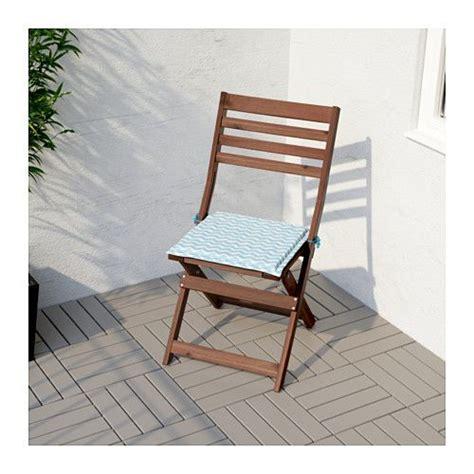 stoel ikea hay gallery of nstn stoelkussen buiten ikea with ikea luie stoel