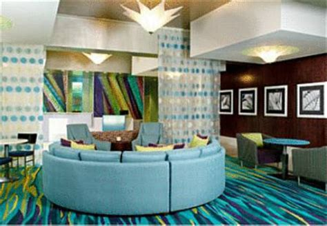 smoking section philadelphia airport springhill suites philadelphia airport ridley park stay