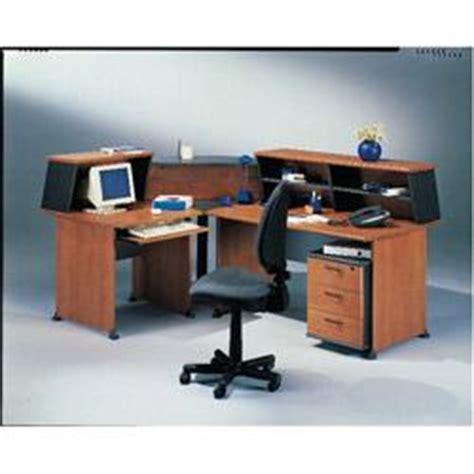 meubles gautier bureau meuble de bureau gautier office