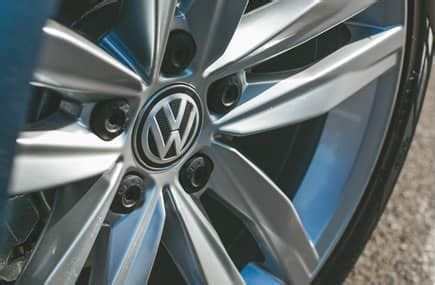 vw protection plans larry roesch volkswagen chicago il