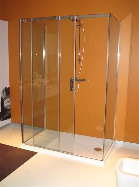 piatto e box doccia scavolini piatto e box doccia mod arredo bagno a