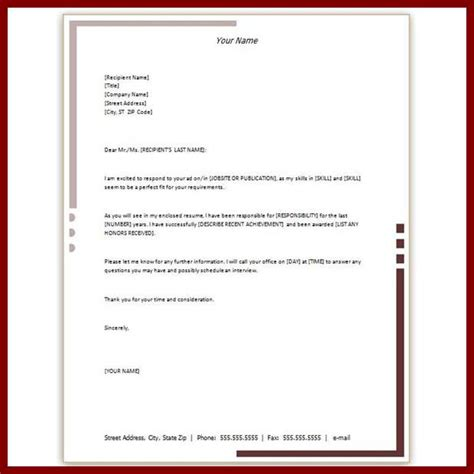 Transmittal Letter Microsoft Word Microsoft Office Letter Of Transmittal Template Basebertyl
