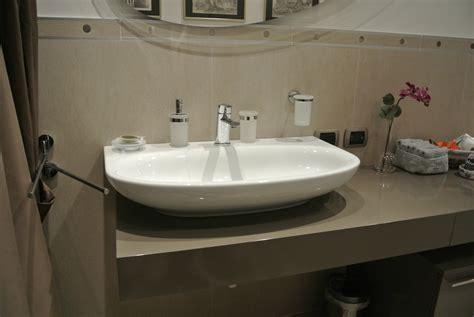 self arredo bagno mobili bagno self bagno mobili bagno rustico with mobili