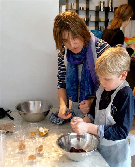 atelier cuisine parent enfant ateliers parent enfant ou adultes la cuisine de nadjette