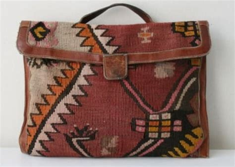 tribal pattern handbags tribal purse love geometric patterns my style