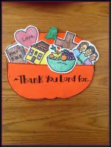 sunday school craft projects 25 unique thanksgiving crafts for church ideas on