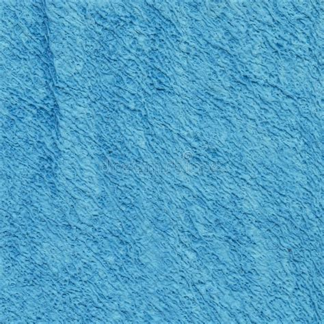 Blue Handmade Paper - blue handmade paper stock photo image of scrapbook