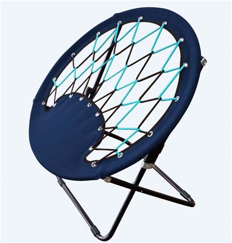 bungee chair bungee chair recall announced following reports of falls