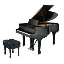 steinway and sons pianos amro