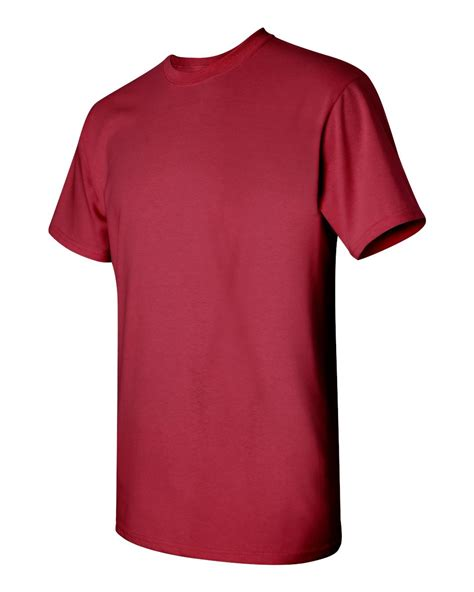 Marathon My Live Shirts acs relay for t shirt synergism apparel inc