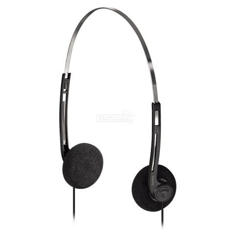 Headset Earphone Hk headphones hama hk 5644 00135644