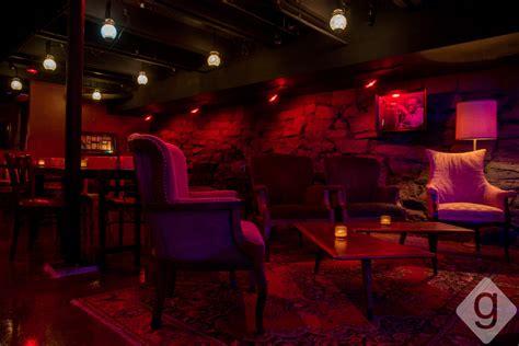 a look inside rudy s jazz room nashville guru