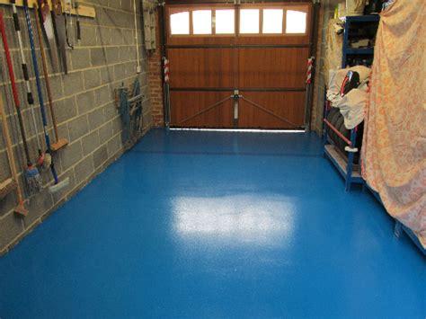 Garage Floor Paint Newcastle Liquid Epoxy Garage Floor Coatings East