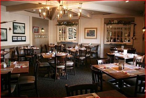 marblehead chowder house marblehead chowder house picture of marblehead chowder house easton tripadvisor
