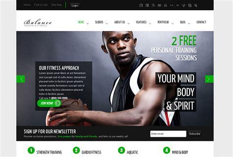 avada theme gallery 25 refreshing green wordpress themes web graphic