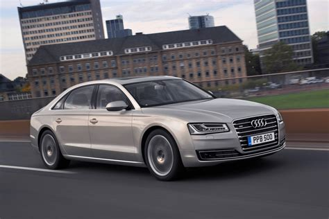 new audi a8 2013 price new audi a8 2014 price and specs carbuyer