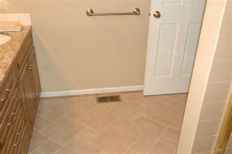 hardwood flooring kent washington gurus floor