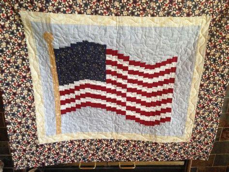 pin pin bargello quilt patterns beginner cake on