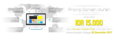 rumahweb web hosting indonesia domain hosting murah