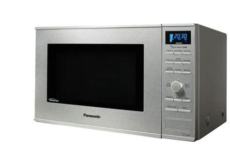 Microwave Panasonic Inverter panasonic microwave inverter technology