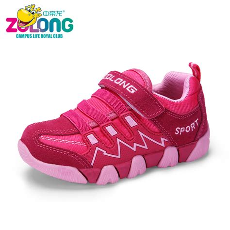 children sport shoes shoes sneakers trainer for children sport safety