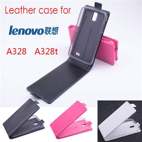 New Flipcover Flipcase Flipshell Lenovo A316 high quality new original lenovo a328 a328t leather flip cover for lenovo a 328 t