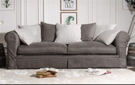 Tetrad Sofas Second by Home Tetrad Furniture
