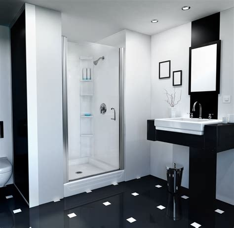 bathroom fitters reviews bath fitters contractors 1608 como ave st anthony