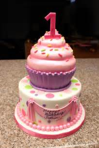 cupcake birthday cake birthday cupcake cake