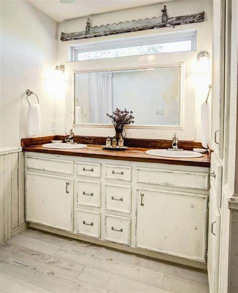 buro vintage blanco muebles blanco decapado muebles infantiles y decoraci n