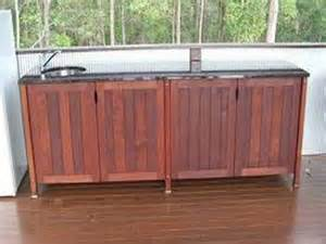 outdoor storage cabinet wood optimizing home decor ideas