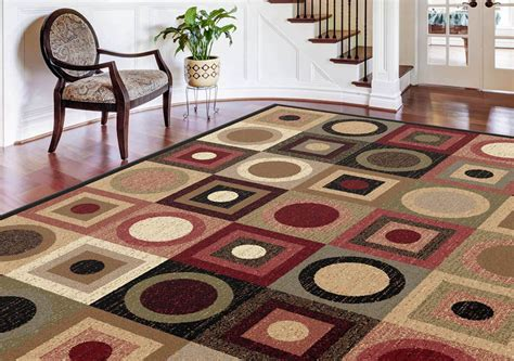 geometric area rugs contemporary buy geometric area rugs contemporary all contemporary design