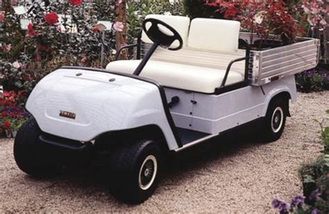 yamaha g14 golf cart specs yamaha year amp model guide