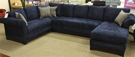 build a sofa dallas build a sofa furniture in dallas dallas furniture stores