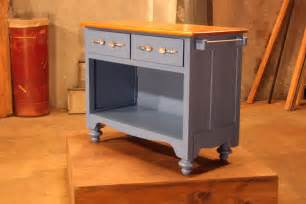 old dresser into rustic kitchen island after furniture repurposed reclaimed nontraditional kitchen island
