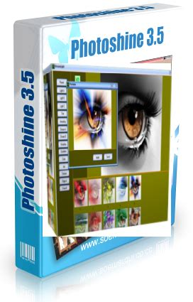 photoshine free download 2012 full version free software s download photoshine 3 5 with patch full