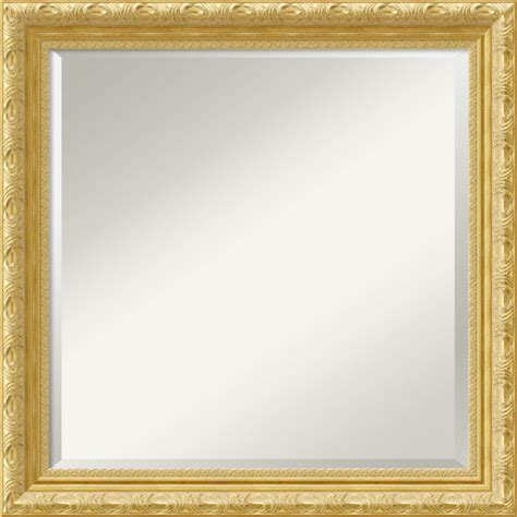 vintage square frame the gallery for gt antique square gold frames