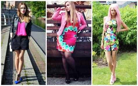 2016 verano primavera outfits moda 2016 outfits de primavera fashion moda youtube