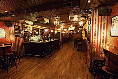 speakeasy room testimonials  eat drink  merry